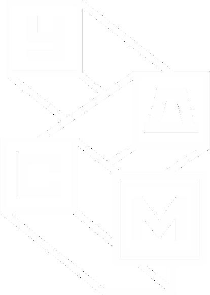 лого у д с м